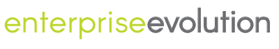 Enterprise Evolution Mobile Logo